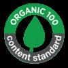 Organic_100