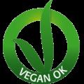 veganok certificado