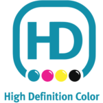 Hight_definition_color