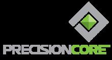 Precisioncore_logo